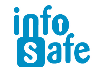 Infosafe IT LLC